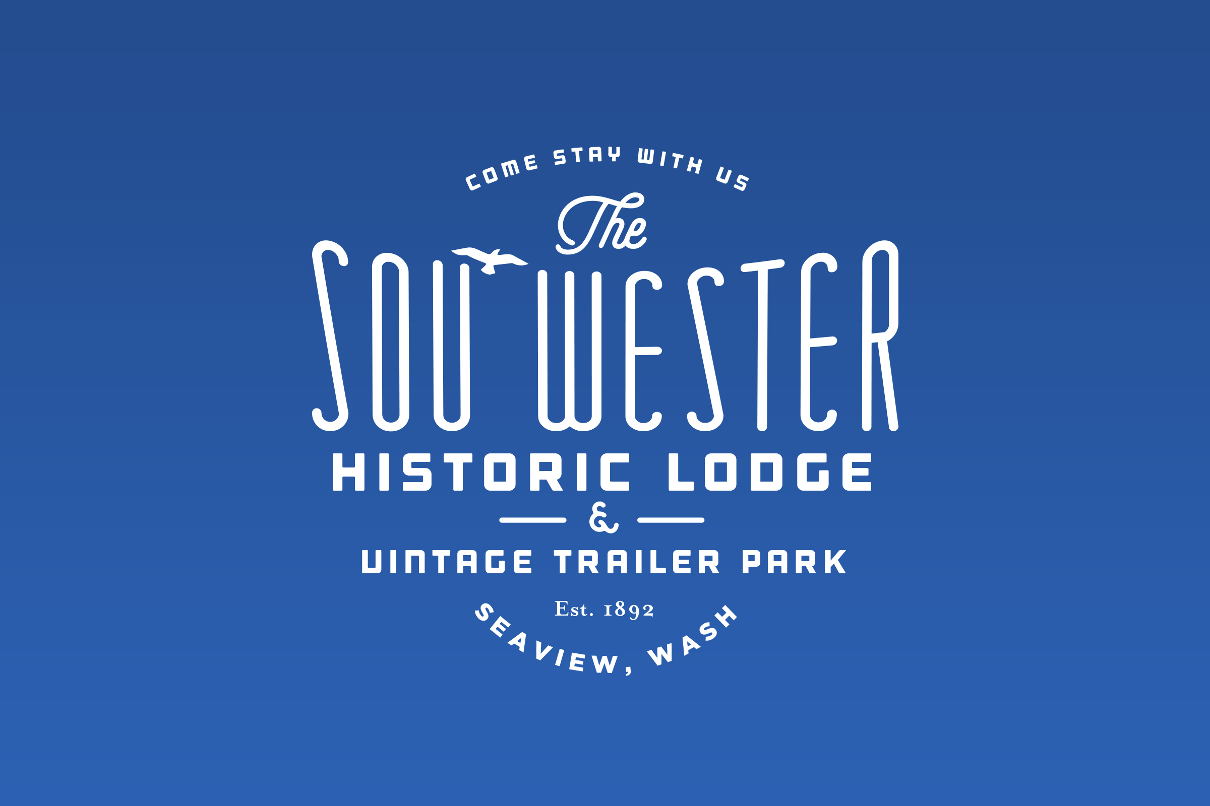 The Souwester logo
